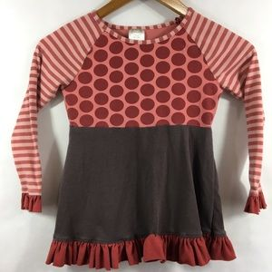 Persnickety Shirts & Tops - Persnickety Top
